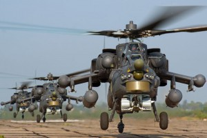 mi-28-anti-armour-helicopters