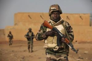 niger-troops