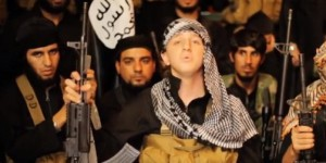 o-australian-jihadist-facebook
