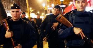paris-police-security.jpg.image.784.410