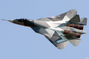 russian-air-force-jet