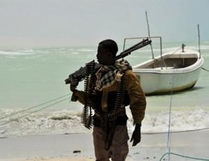 somali_pirats_090910