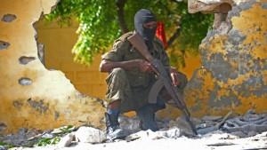somalia afp file 010915