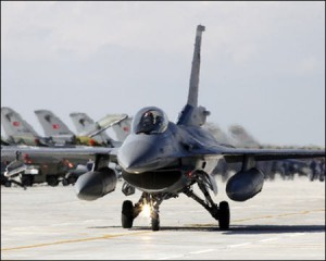 450x360xA-Turkish-F16-jet-fighter-photo-reuters.jpg.pagespeed.ic.wiPpOY4k9V