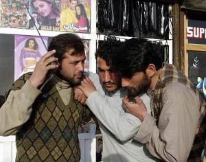 6-afghanlistening