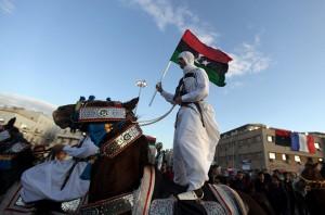 A-Libyan-rebel-013