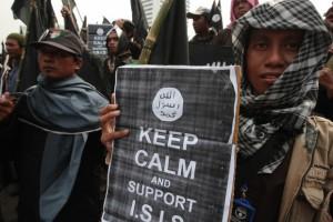 Indonesian-Jihadists-620x413