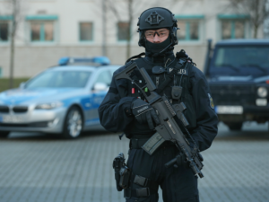 New-German-Anti-Terror-Unit-BFEplus-Getty-640x480