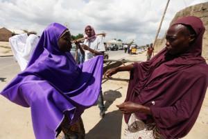Okeowo-The-Women-Fighting-Boko-Haram-690x460-1450459294