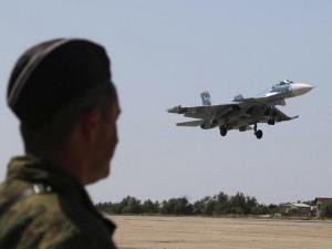 Russian-Jet-640x480