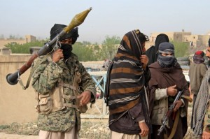 Taliban-execute-IS-militants-for-beheading-passengers-300x199