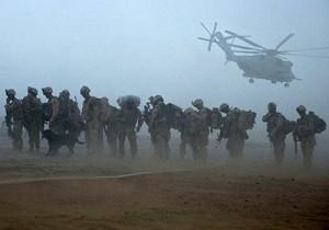 US_operation_Afghanistan