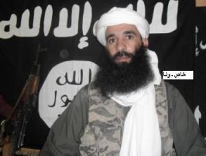 Yahya-Abu-Hammam