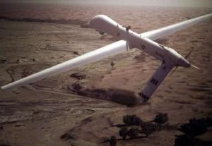 Yemen-Drone-Strike-May-Have-Killed-13-al-Qaeda-Militants