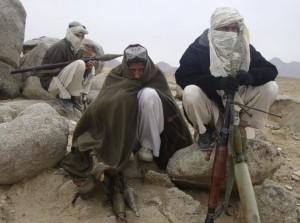 afghantalibanfighters