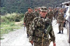 algeria-army-afp-photo