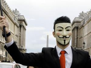 anonymousparis
