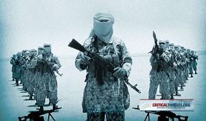 global_strategy_defeating_al_qaeda_islamic_state_cover_500x293