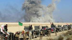 iraqtroops_122315getty
