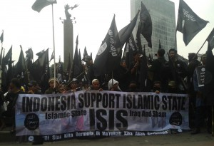 isis_support_in_indonesia800
