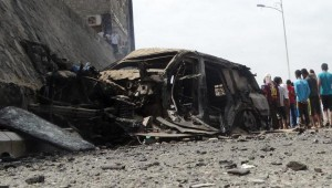 islamic_state_group_in_yemen_claims_killing_of_aden_governor1_crop1449410919563.jpg_1718483346