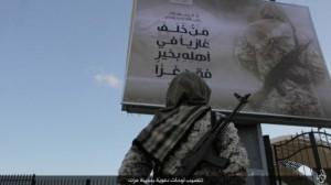 islamic_state_sirte