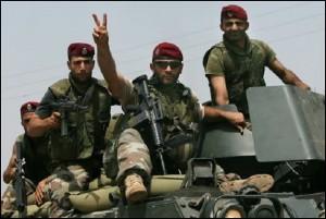 lebanon-soldiers-1_5492c8b529de1