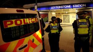 london-underground-stabbing