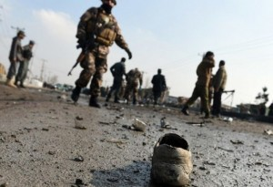 suicide-attack-by-woman-in-Nangarhar-300x205