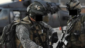 us-commando-raid-fails-to-find-hostages.w_l