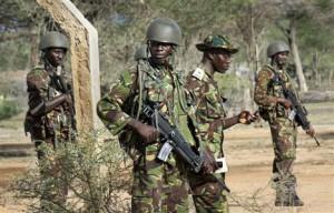 wpid-kenya-army-patrol-in-somalia