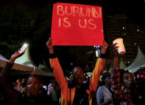0107-burundi-protest-nairobi