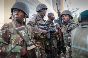 03kenya-web5-articleLarge