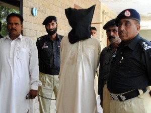 1-a-1-dBanned-TTP-man-among-five-arrested