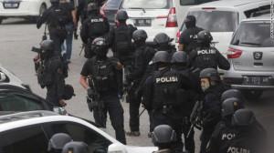 160114143147-06-indonesia-jakarta-police-0114-exlarge-169