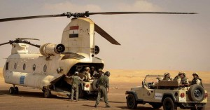20141029_Egyptian-army-and-military-reinforces-security-in-Sinai004