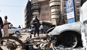 2016-01-20-Burkina-Faso-attack