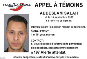 2E7998BD00000578-3405098-Morocco_has_been_holding_Abdelhamid_Abaaoud_s_brother_Yassine_si-m-163_1453132514606