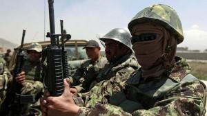 305845-afghan-troops-in-afghanistan