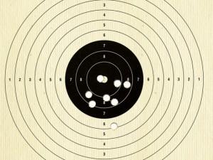 664661-target-1390976489-248-640x480