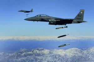Afgh-USAF-airstrike
