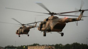 Afghan-Air-Force-Mi-17-672x372