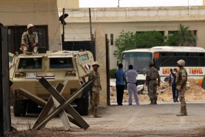 At-least-95-killed-in-wave-of-coordinated-attacks-in-Egypt