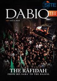 Dabiq13