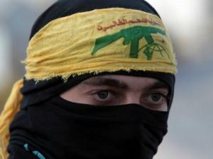 Hezbollah-Getty-640x480
