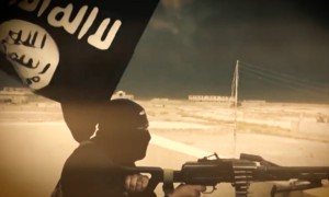 ISIL_06JAN16