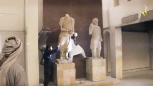 ISIS-Artifacts-4