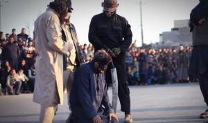 ISIS-behead-624395