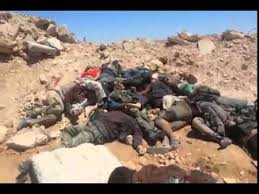 ISIS-bodies-.Archival-photo.