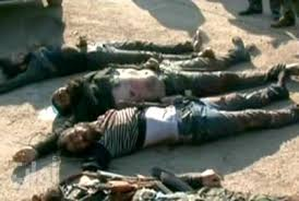 ISIS-bodies.Archival-photo.ww_